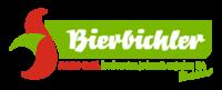 Logo: Ferdinand Bierbichler GmbH & Co. KG